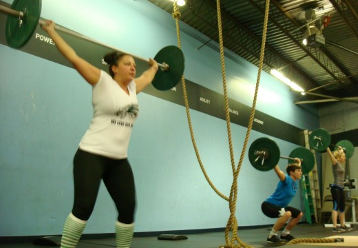 WOD 112812: Evens and Odds