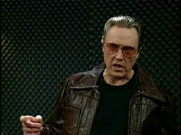 WOD 072114: I've Got A Fever, and the Only Prescription is MORE WALL BALLS!!