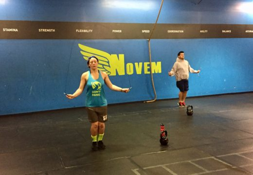 WOD012617: Digging Deep for Double Unders