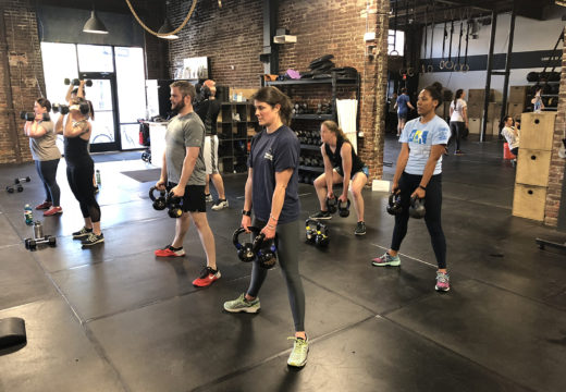 WOD 043018: The Crown Jewels